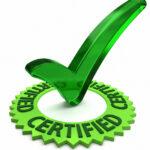 police k9 certification